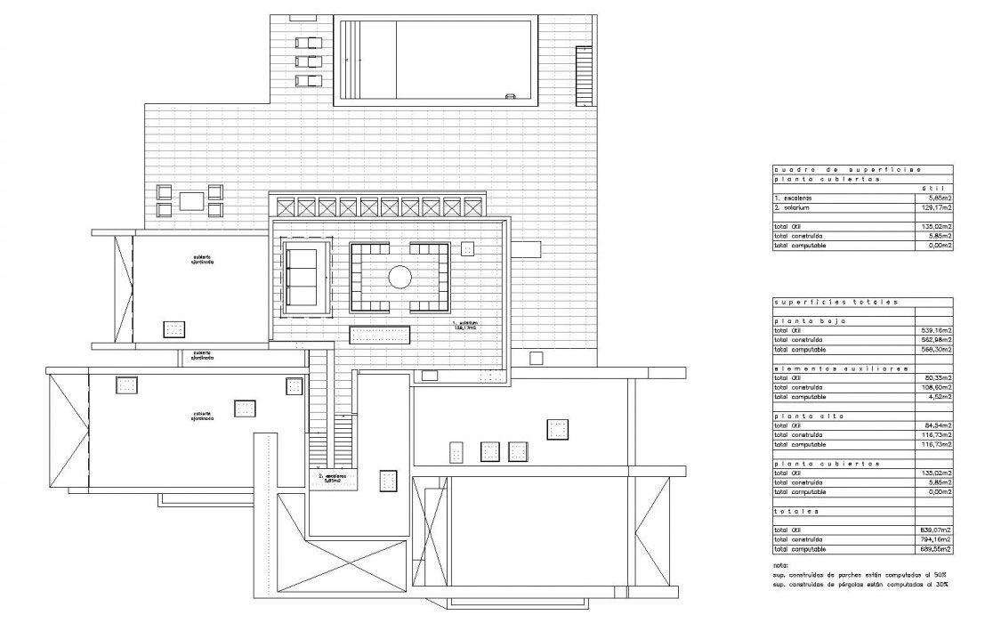 Sotogrande-House-23