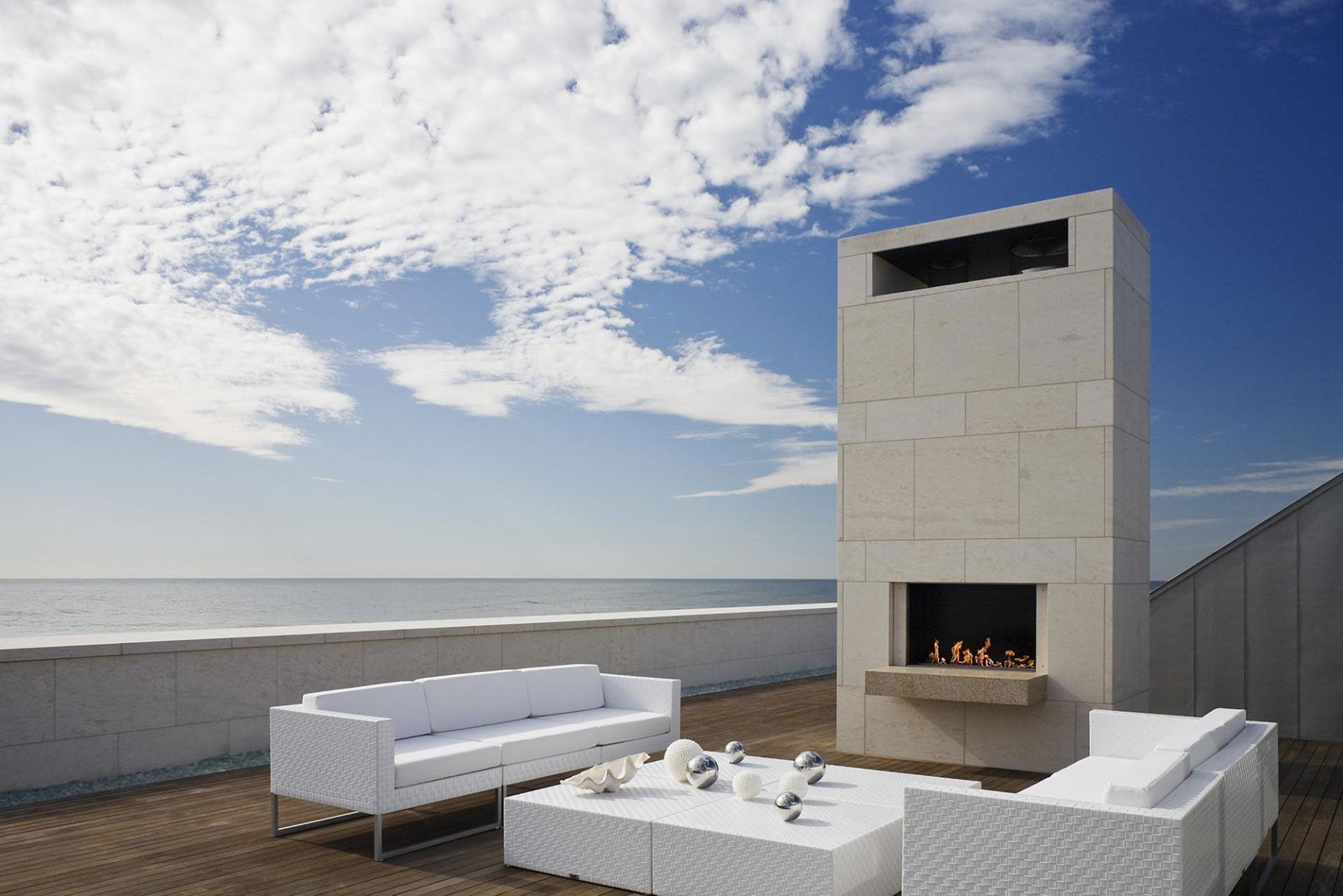 South-Hampton-Beach-House-03