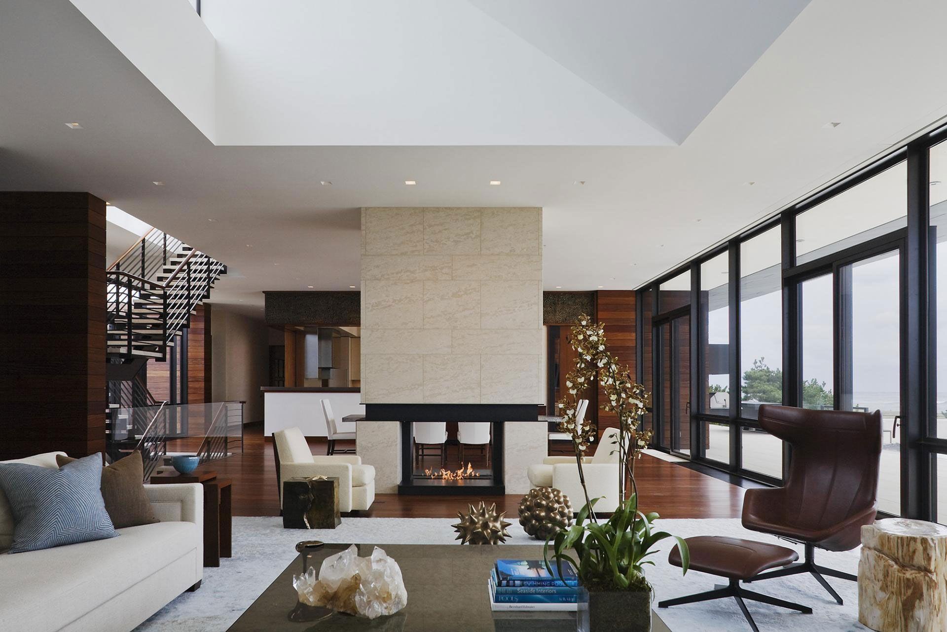 South-Hampton-Beach-House-04