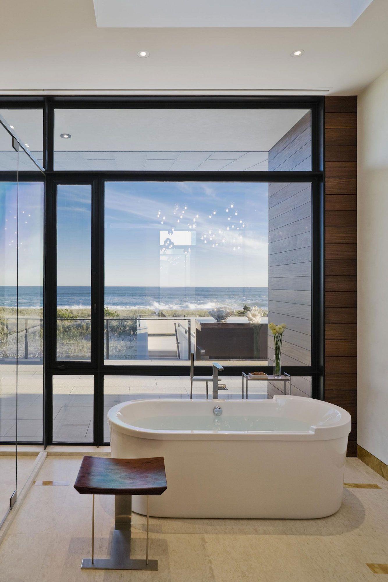 South-Hampton-Beach-House-07