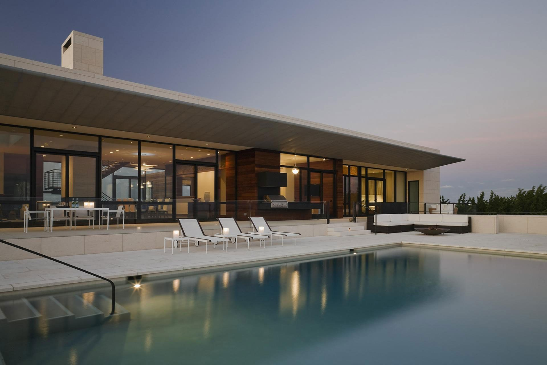 South-Hampton-Beach-House-08