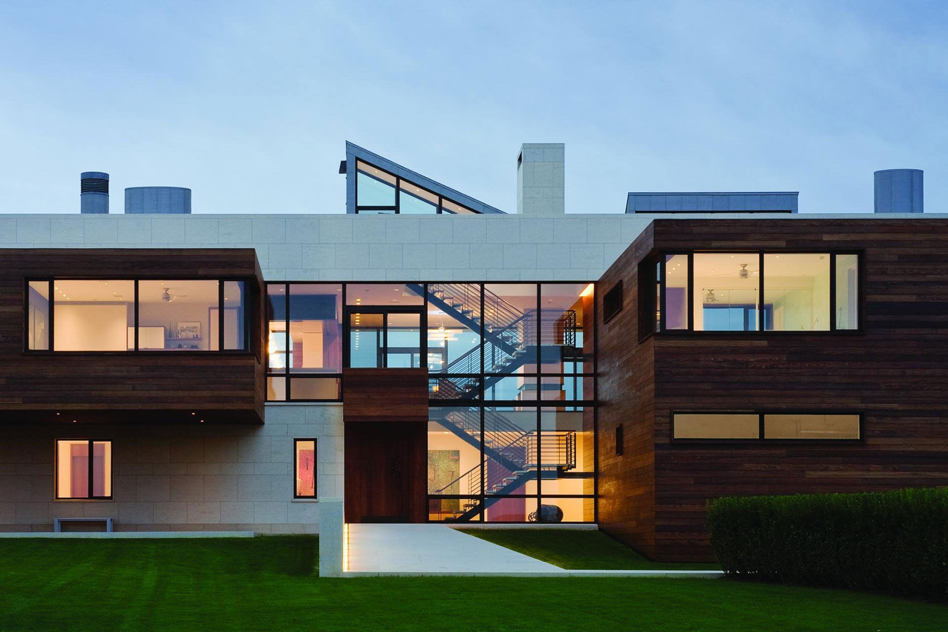 South-Hampton-Beach-House-09