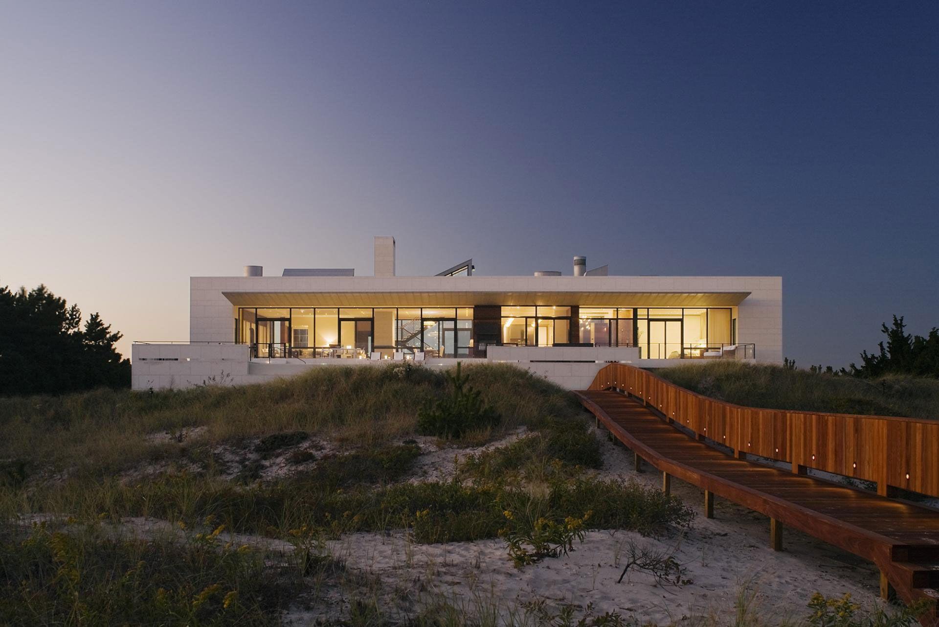South-Hampton-Beach-House-11
