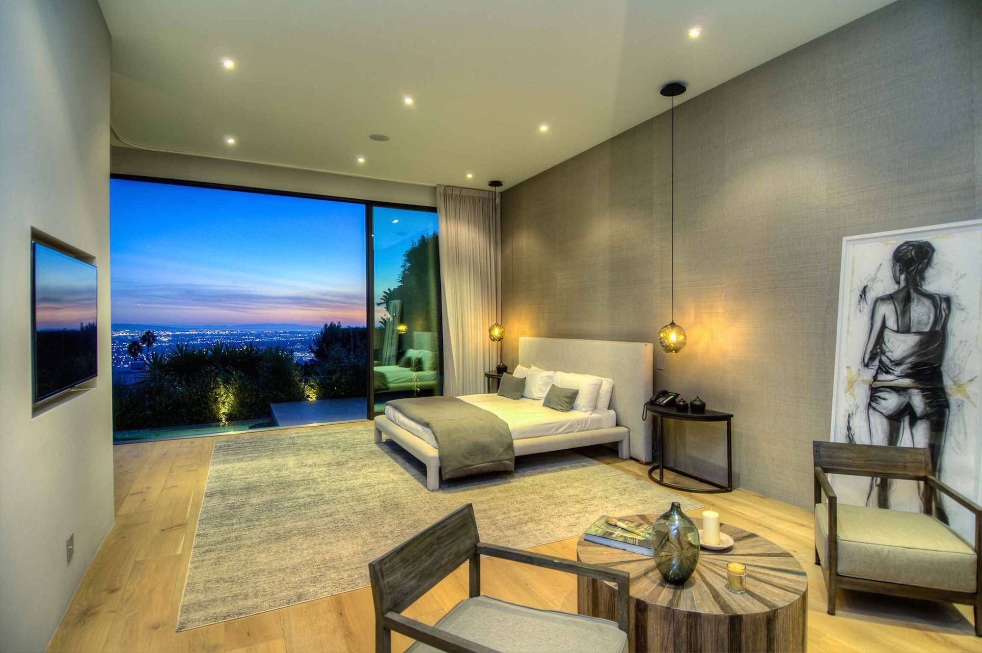 Spectacular-Views-Over-Los-Angeles-19