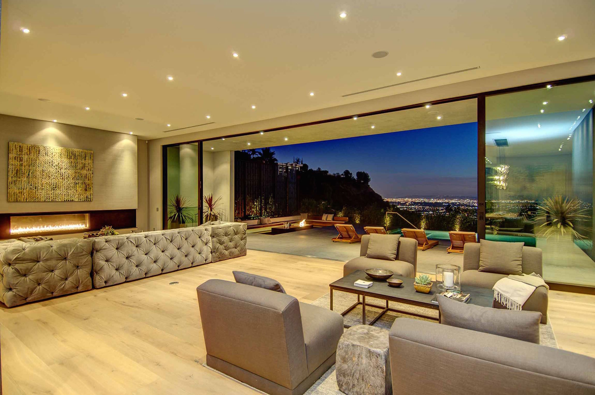 Spectacular-Views-Over-Los-Angeles-29