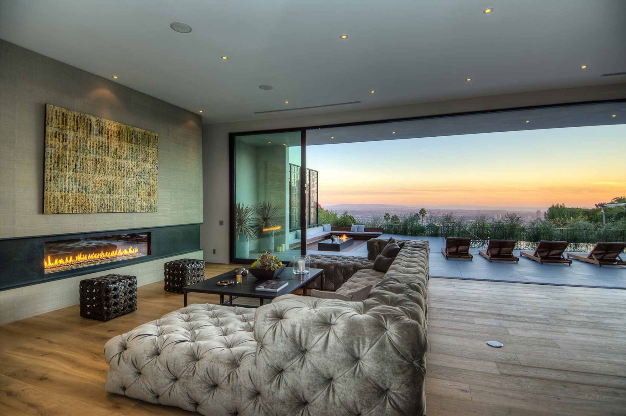 Spectacular-Views-Over-Los-Angeles-30