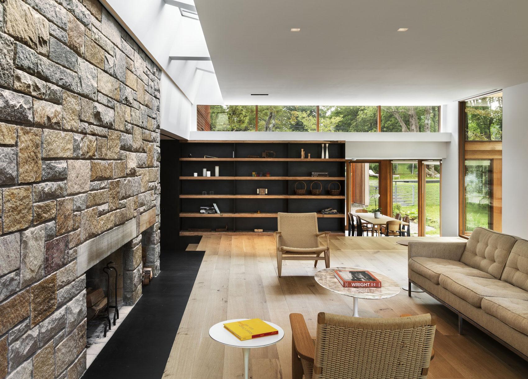 Stonington-Residence-05