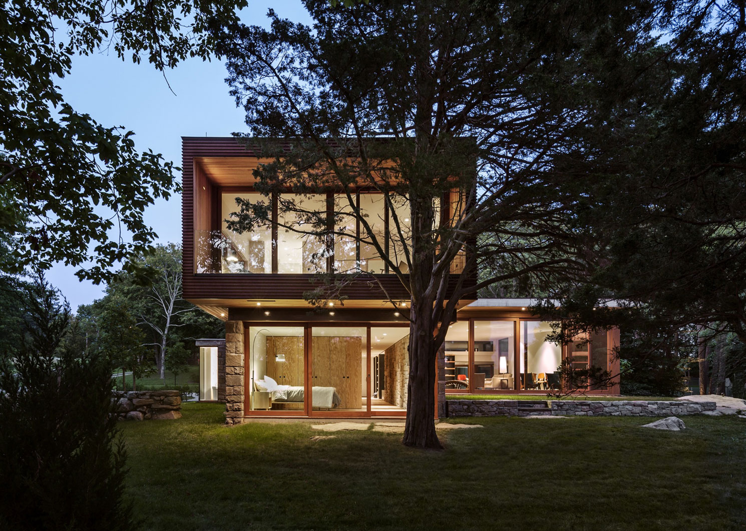 Stonington-Residence-10