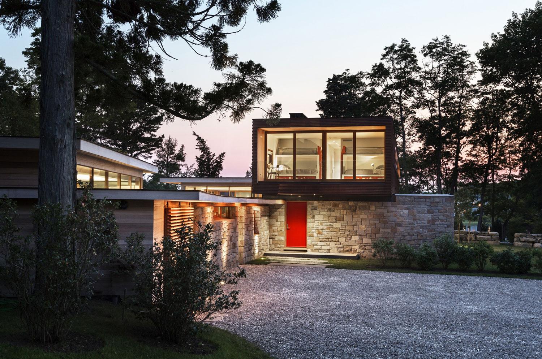 Stonington-Residence-11