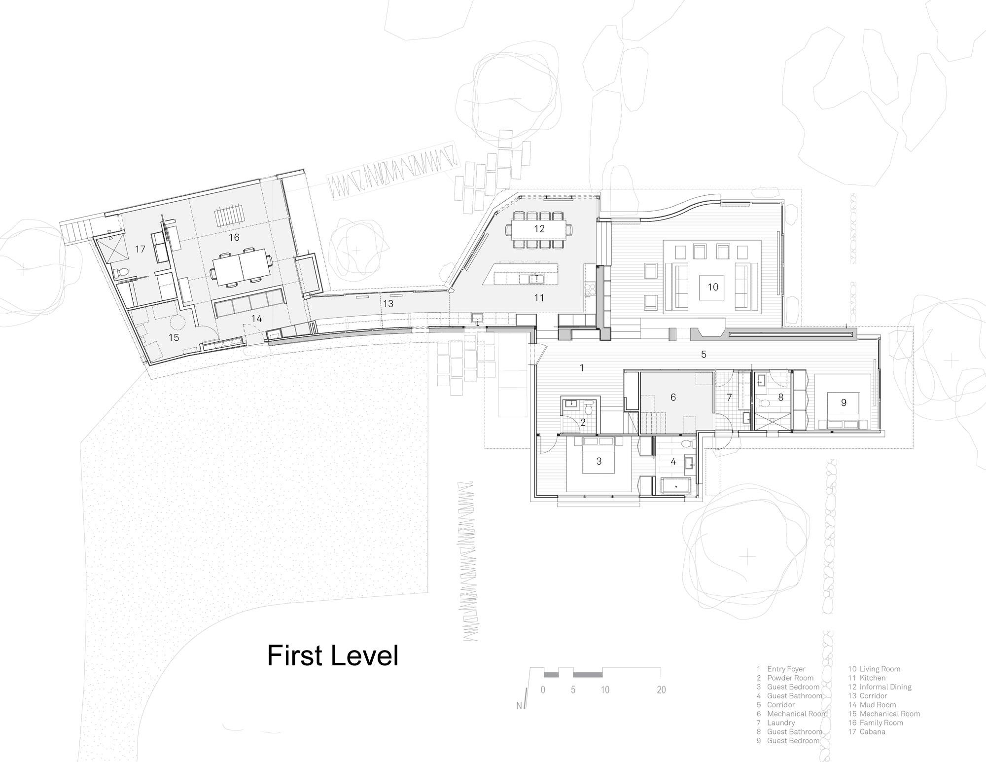 Stonington-Residence-13