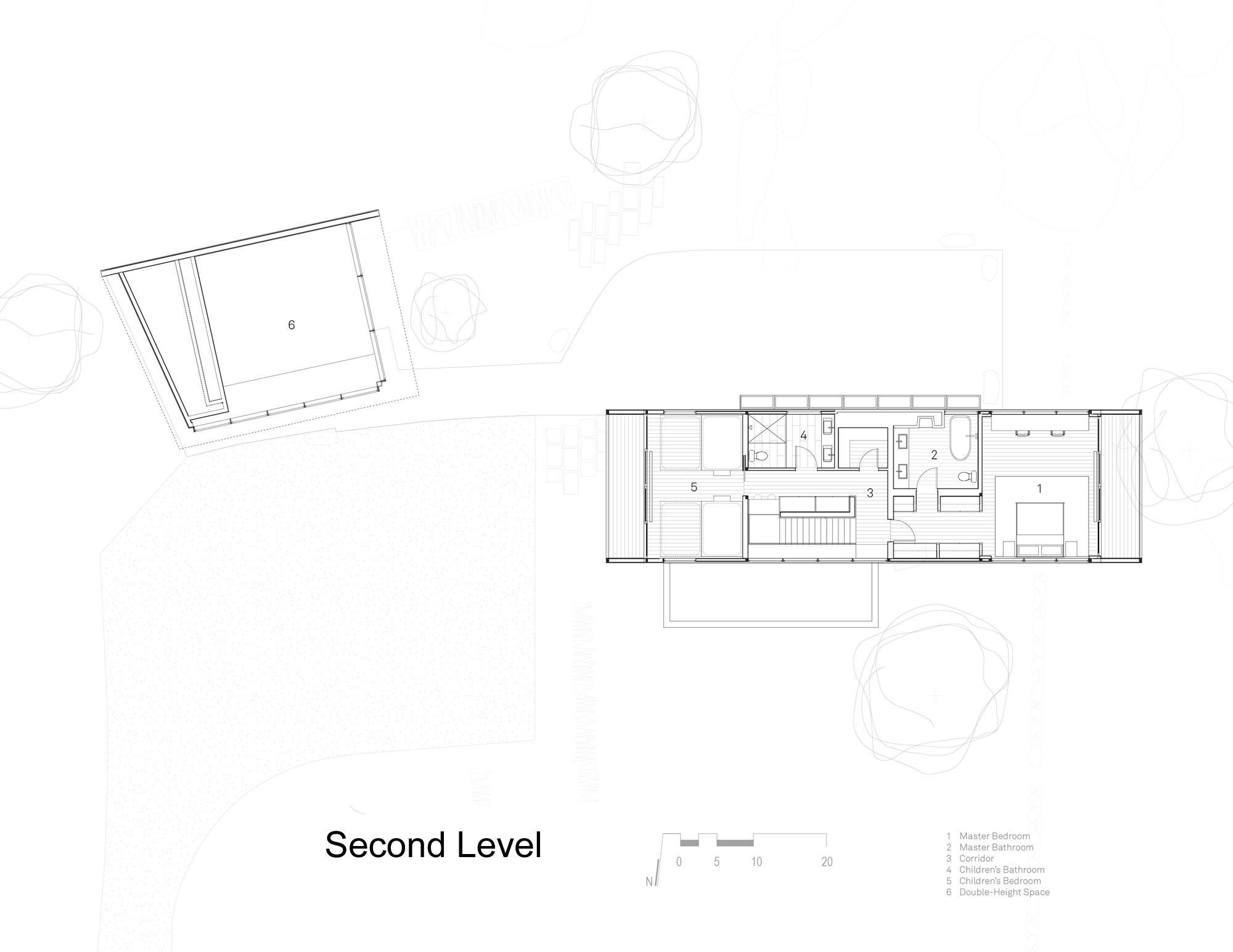 Stonington-Residence-14