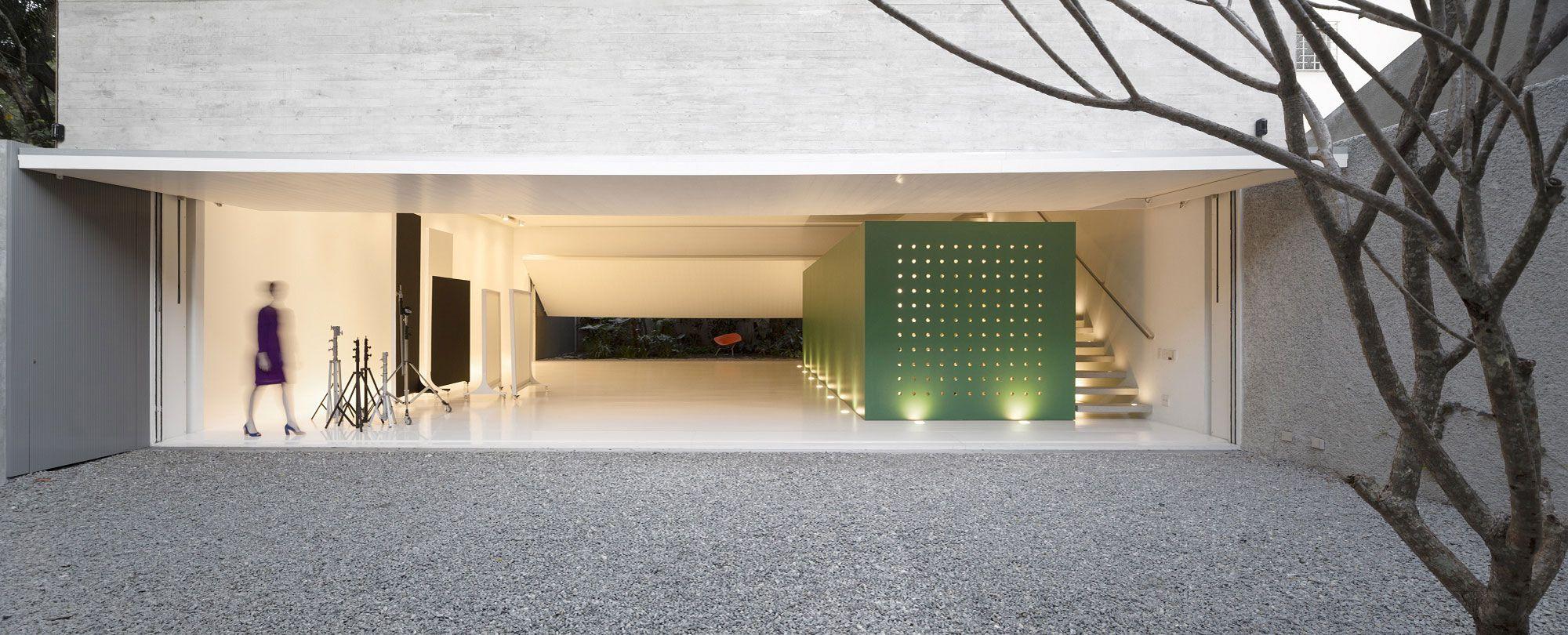 Studio-R-10
