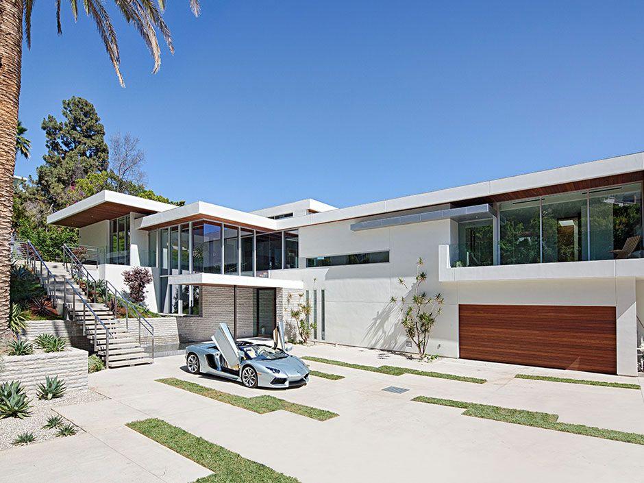 Stunning-Estate-on-Sunset-Strip-02