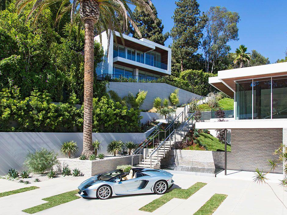 Stunning-Estate-on-Sunset-Strip-03