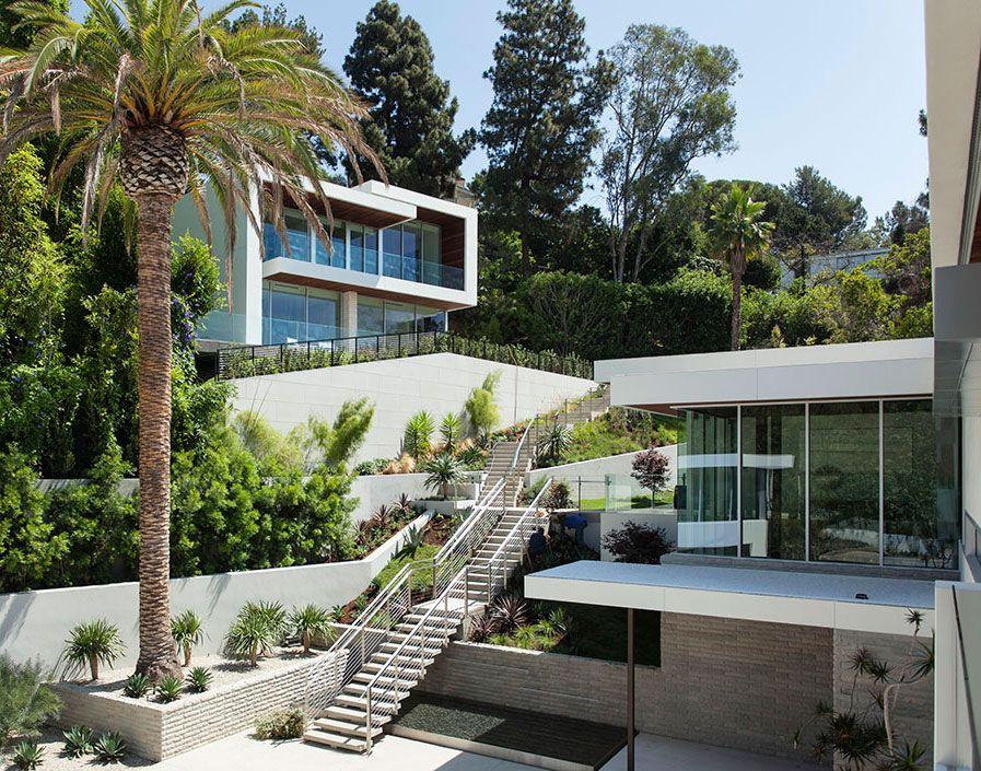 Stunning-Estate-on-Sunset-Strip-04