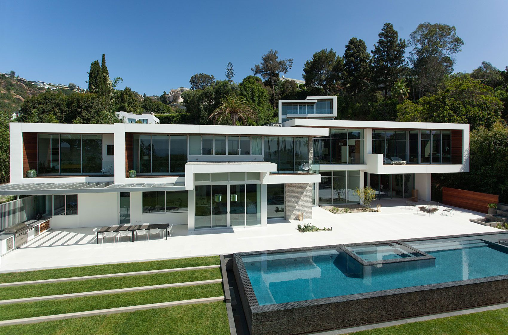 Stunning-Estate-on-Sunset-Strip-05