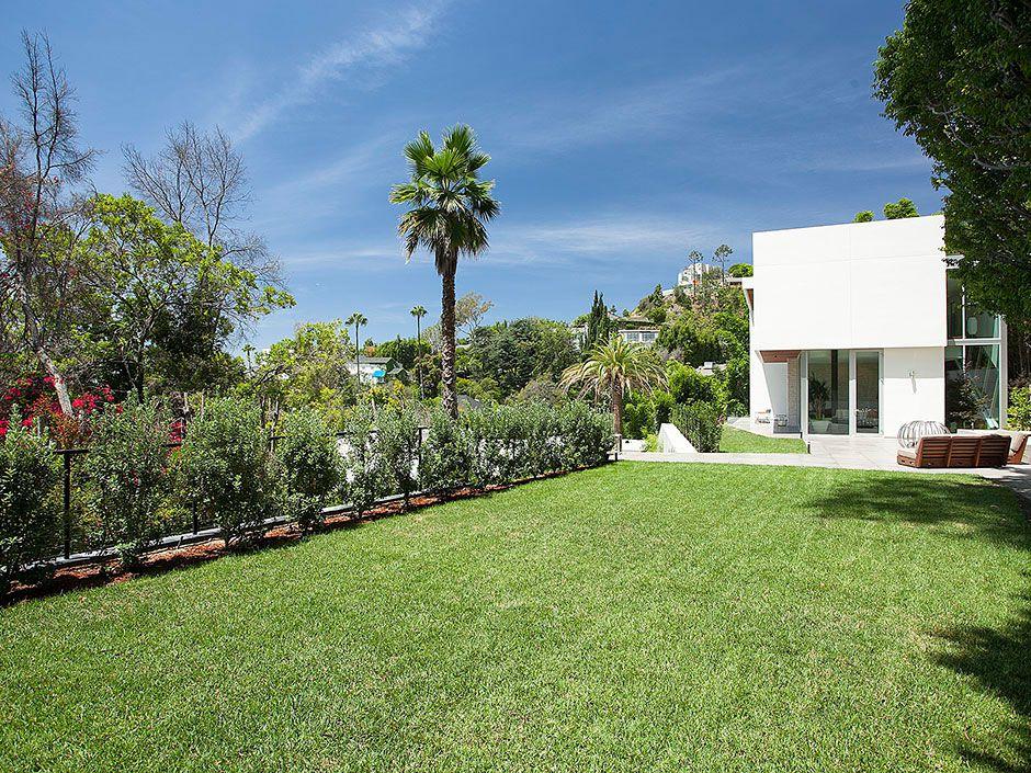 Stunning-Estate-on-Sunset-Strip-06