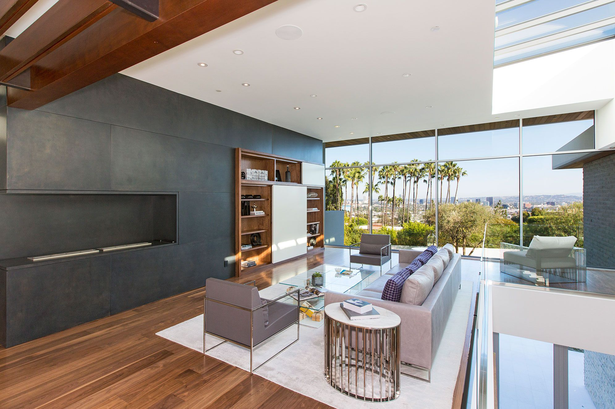 Stunning-Estate-on-Sunset-Strip-11