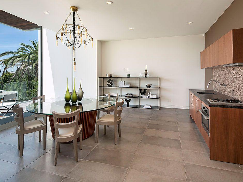 Stunning-Estate-on-Sunset-Strip-16