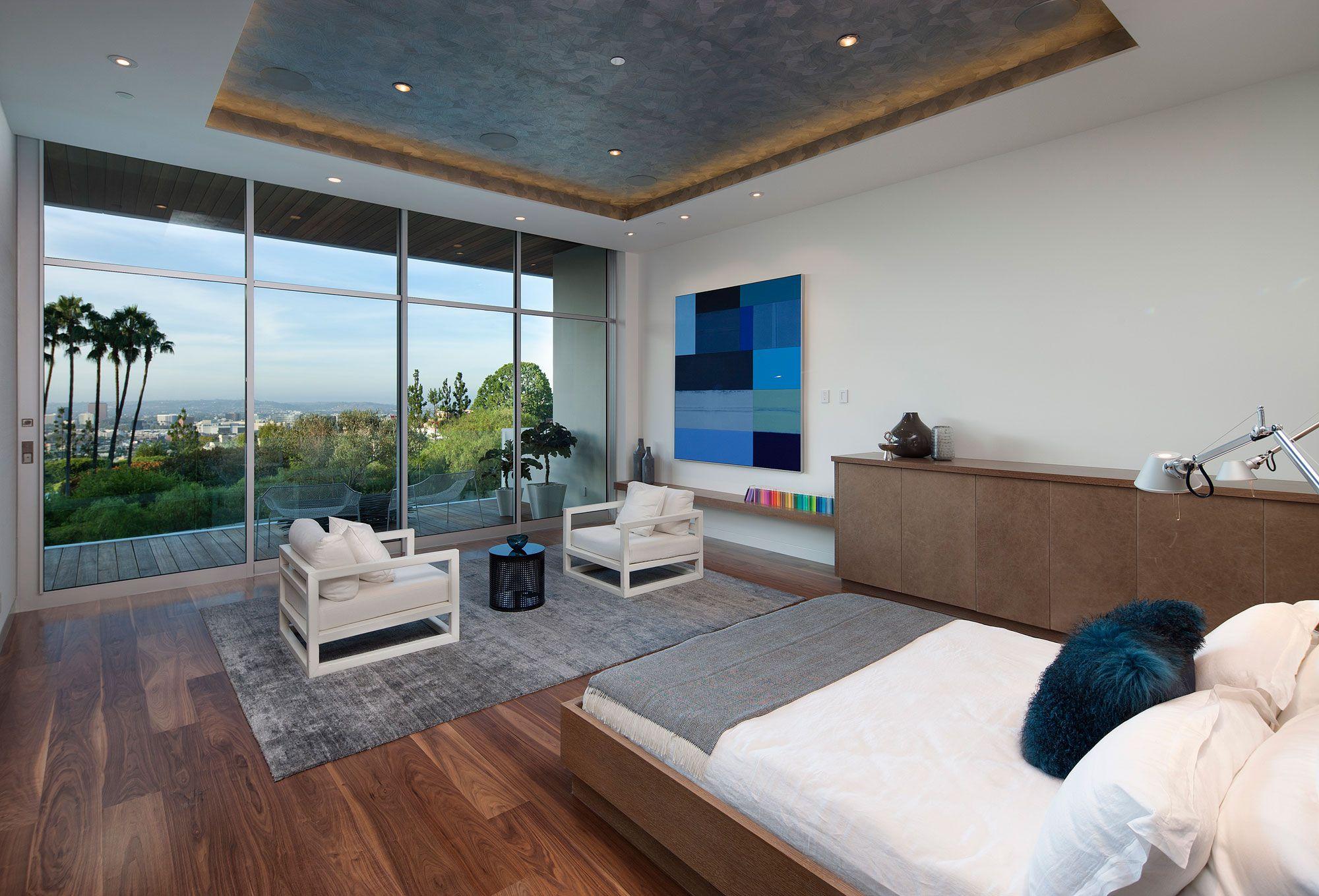 Stunning-Estate-on-Sunset-Strip-20