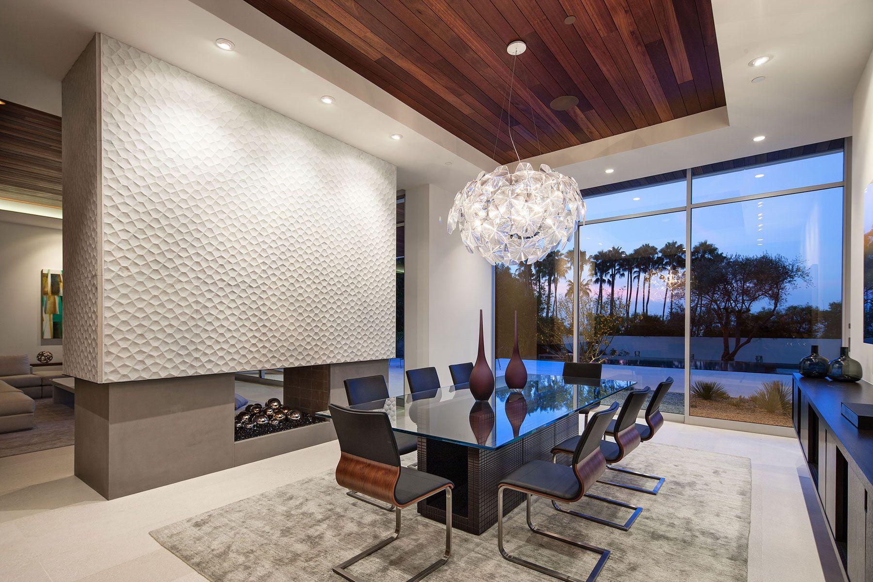 Stunning-Estate-on-Sunset-Strip-25