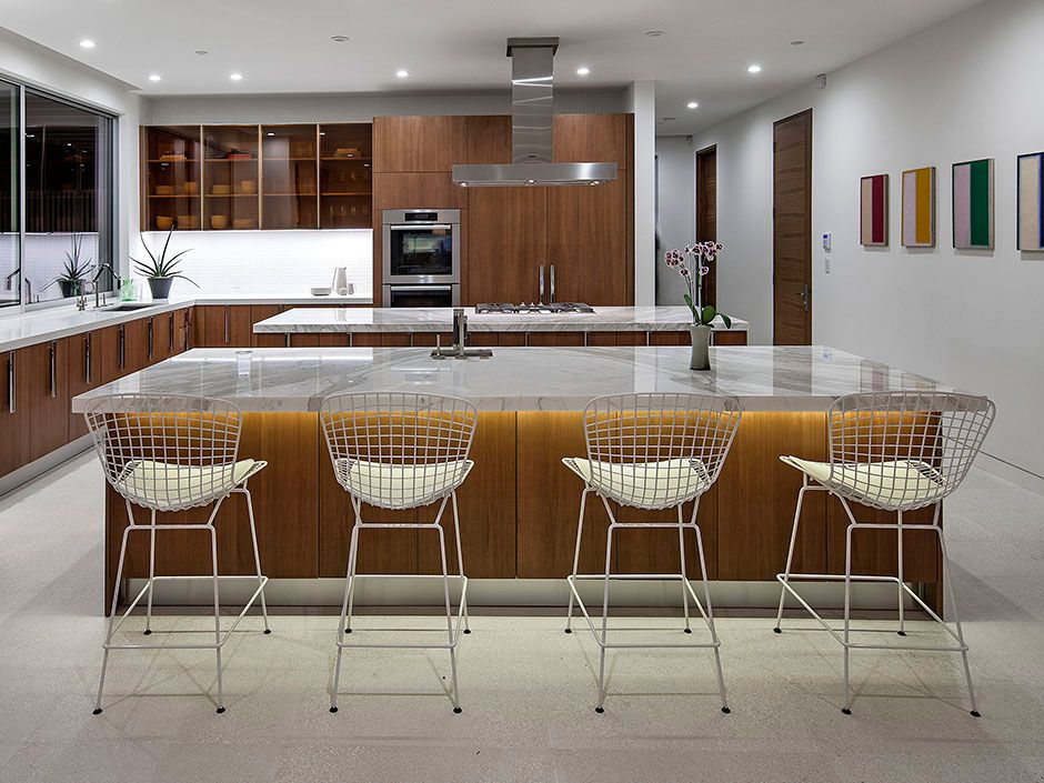 Stunning-Estate-on-Sunset-Strip-26