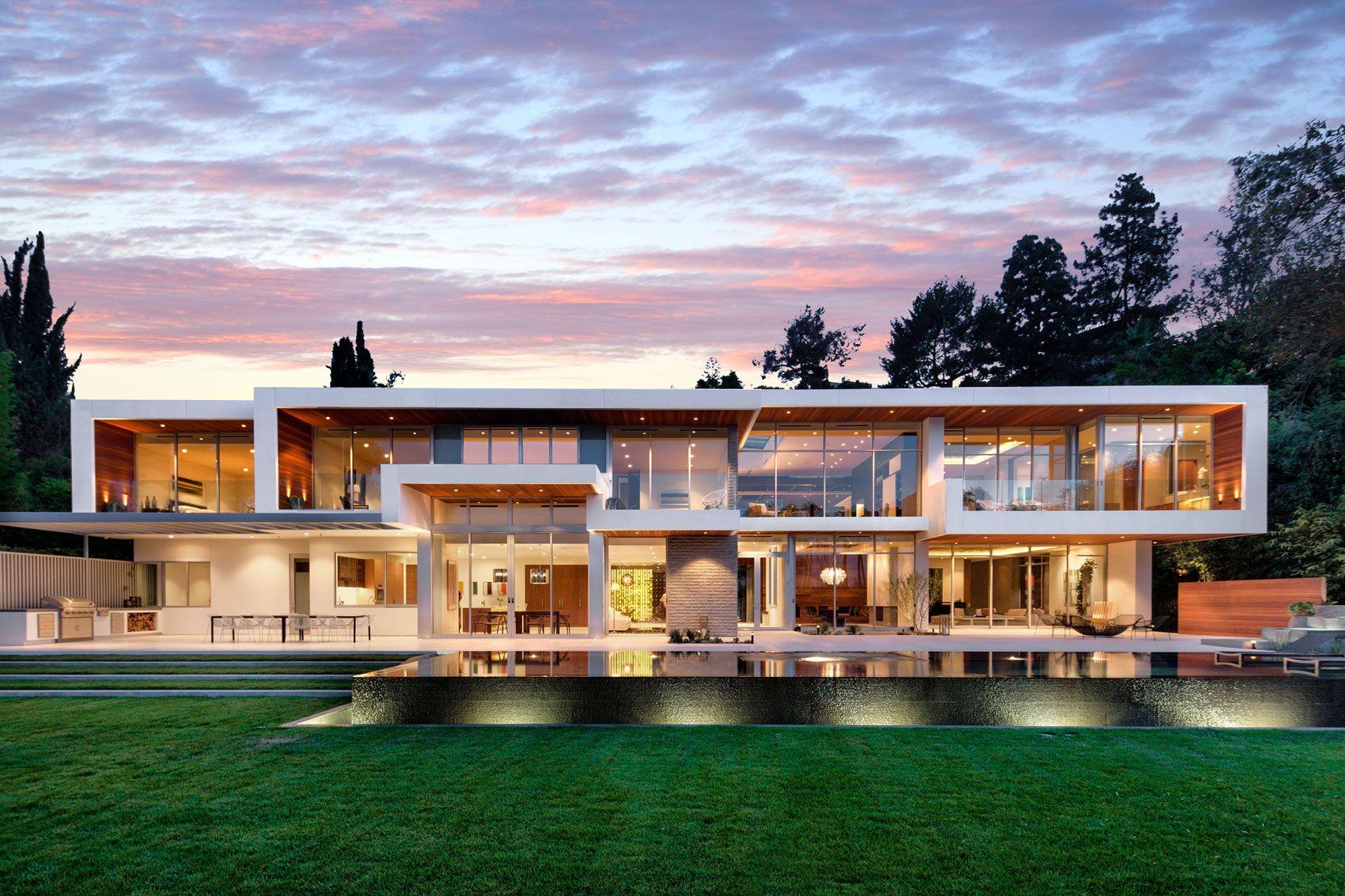 Stunning-Estate-on-Sunset-Strip-28