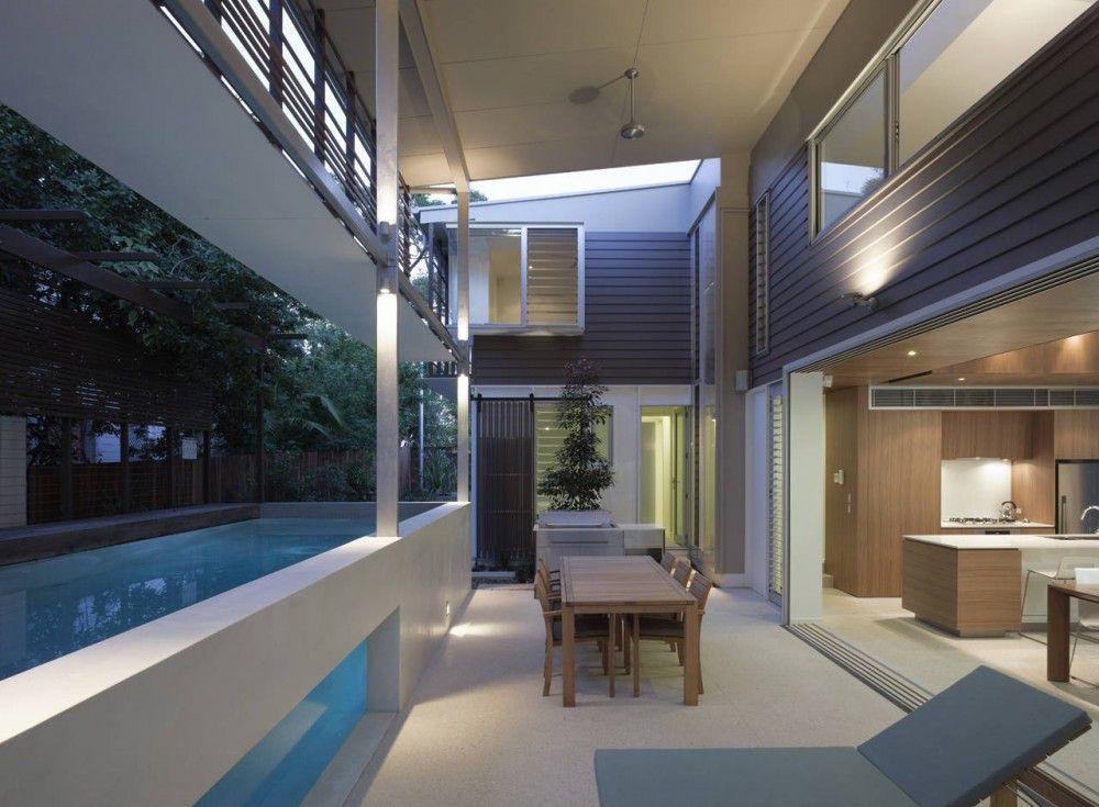 Sunshine-Beach-House-17