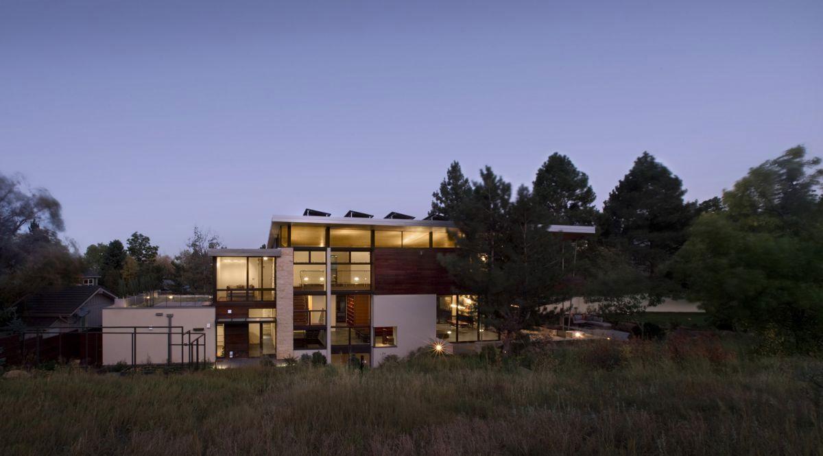 Syncline-House-Boulder-03