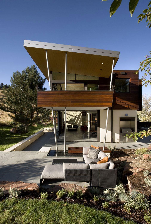 Syncline-House-Boulder-04