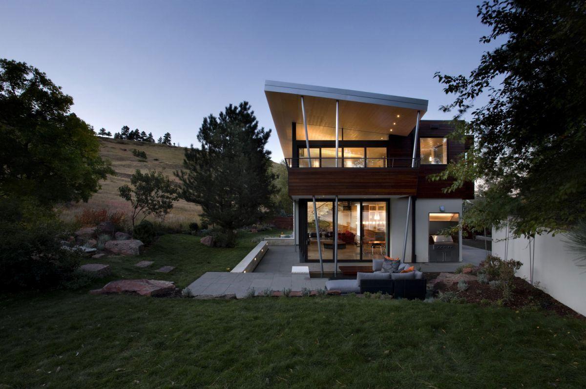 Syncline-House-Boulder-05