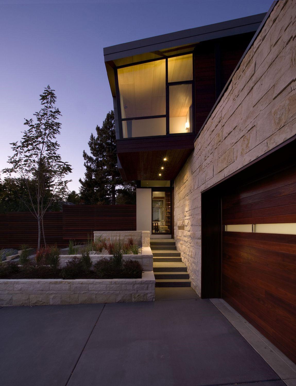 Syncline-House-Boulder-06