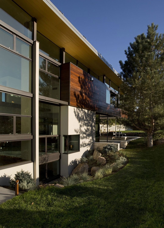 Syncline-House-Boulder-07