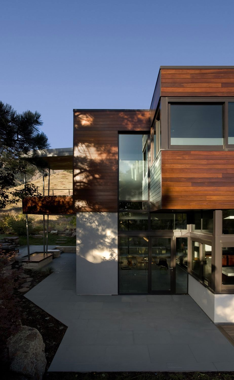 Syncline-House-Boulder-08