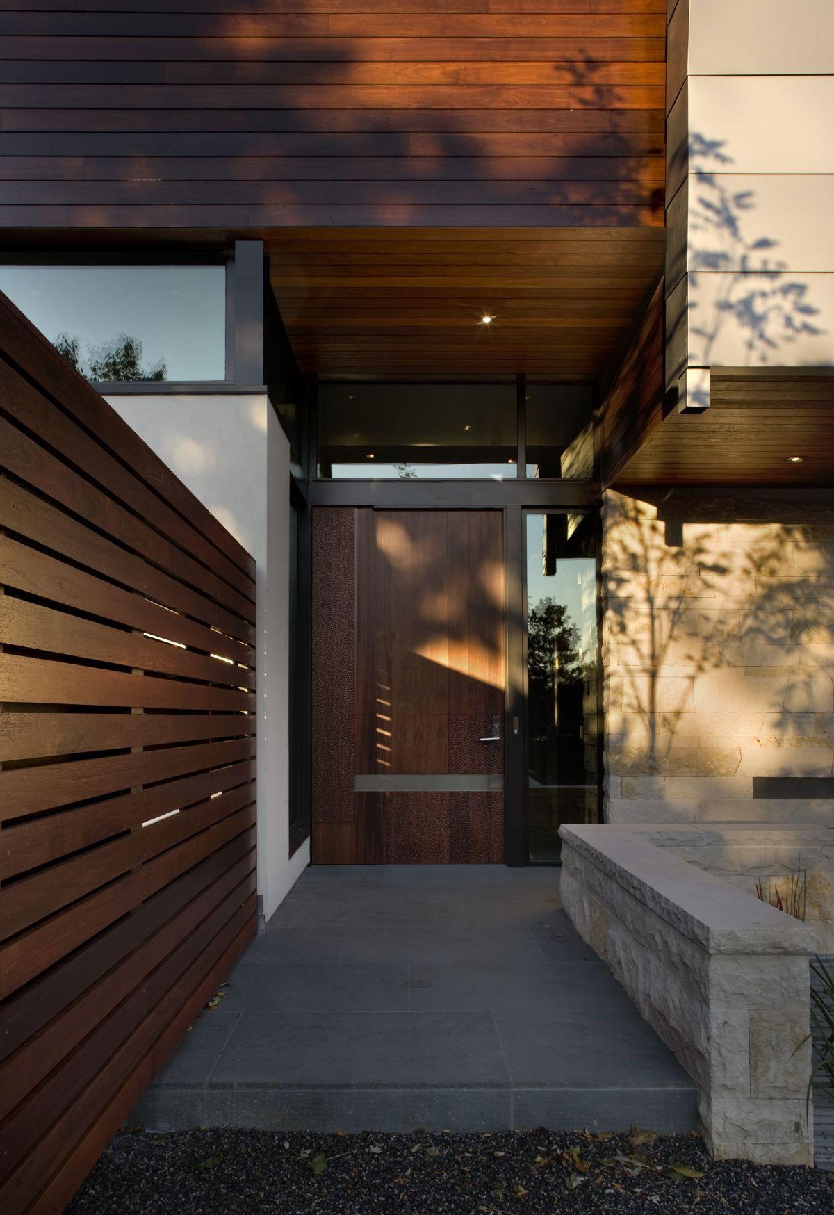 Syncline-House-Boulder-09