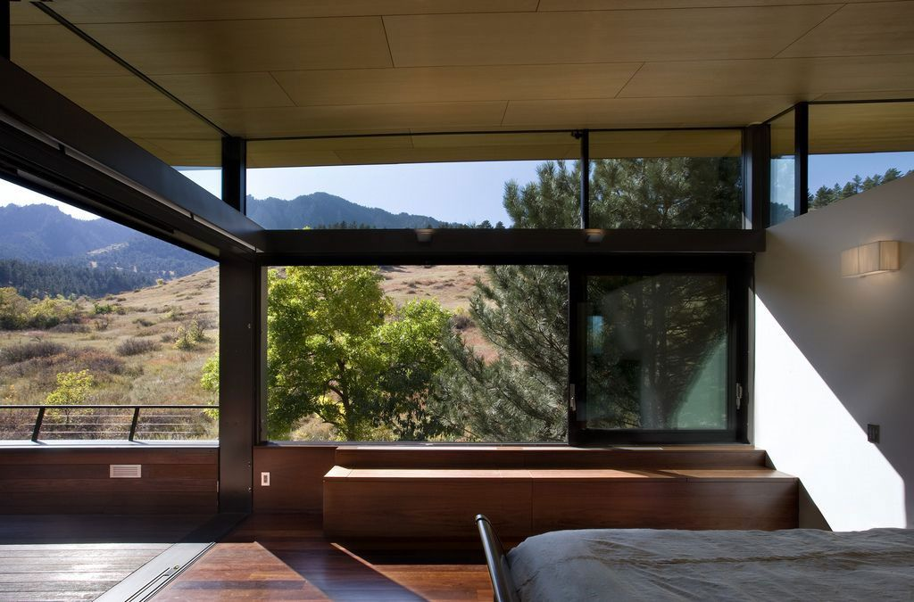 Syncline-House-Boulder-10