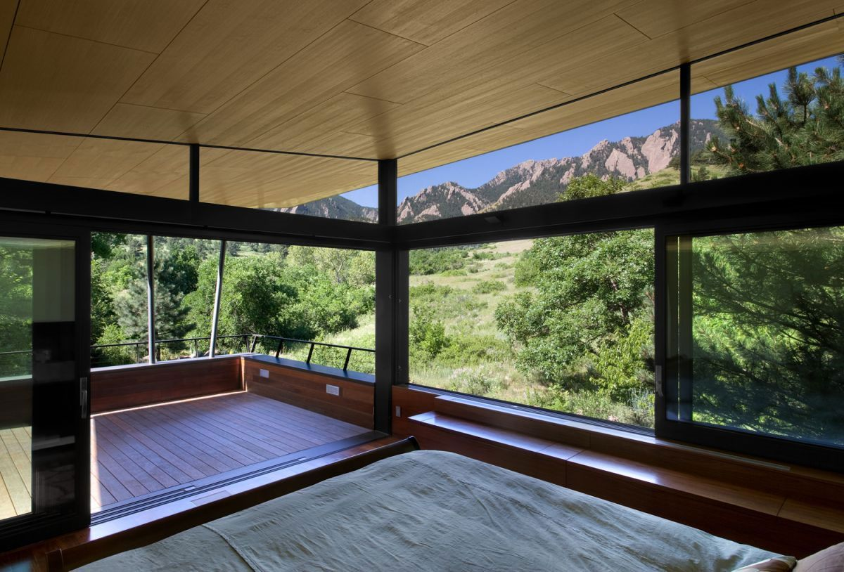 Syncline-House-Boulder-19