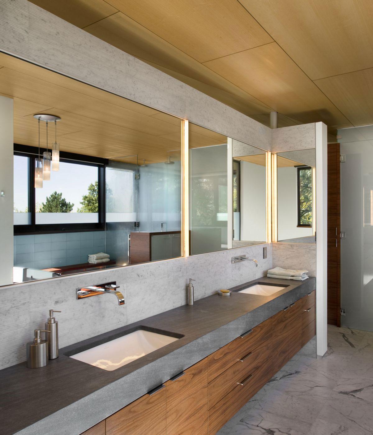 Syncline-House-Boulder-20