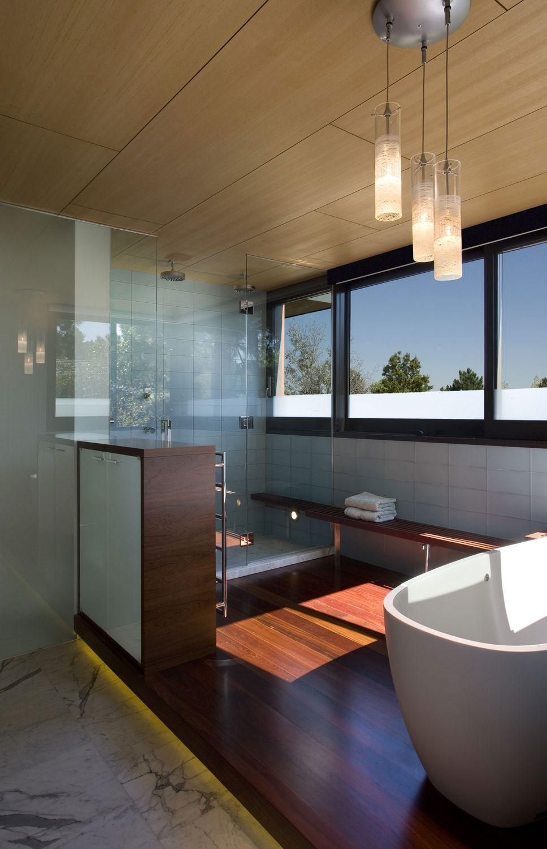 Syncline-House-Boulder-22