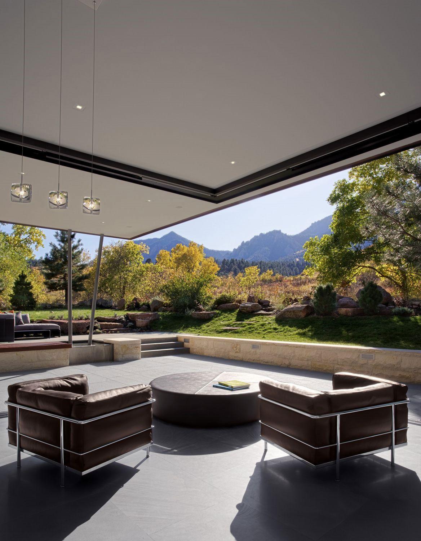 Syncline-House-Boulder-24