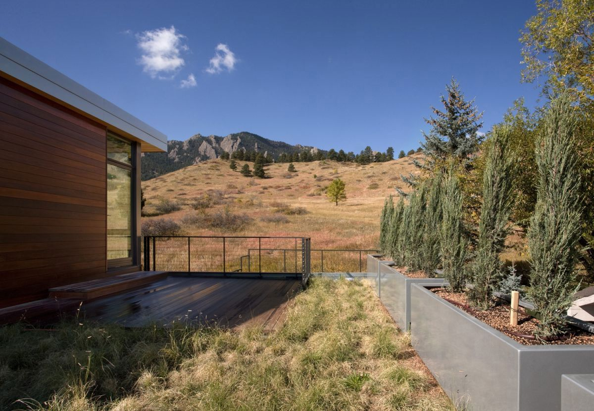 Syncline-House-Boulder-25