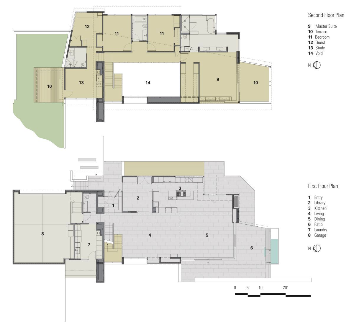 Syncline-House-Boulder-26