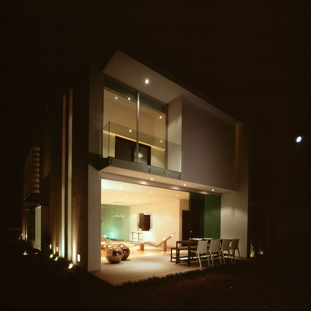 T House (1)