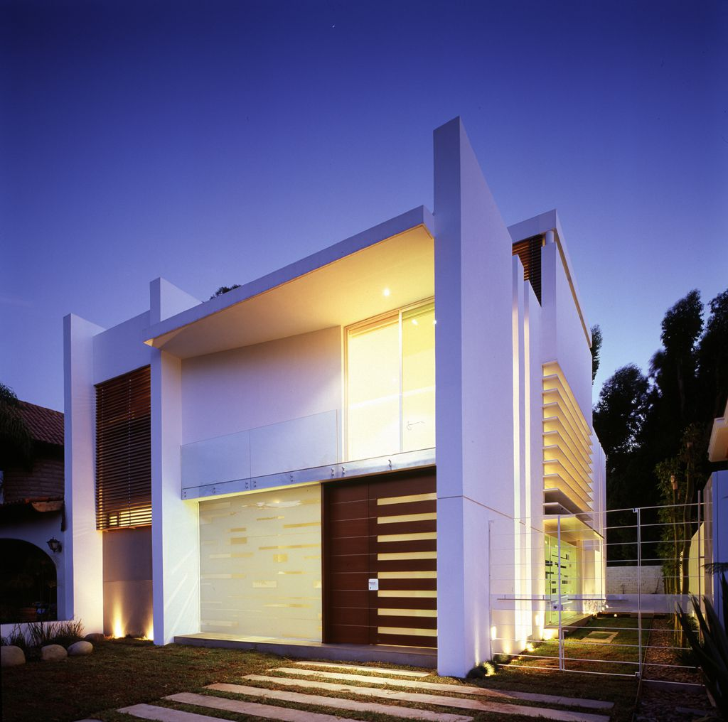 T House (10)
