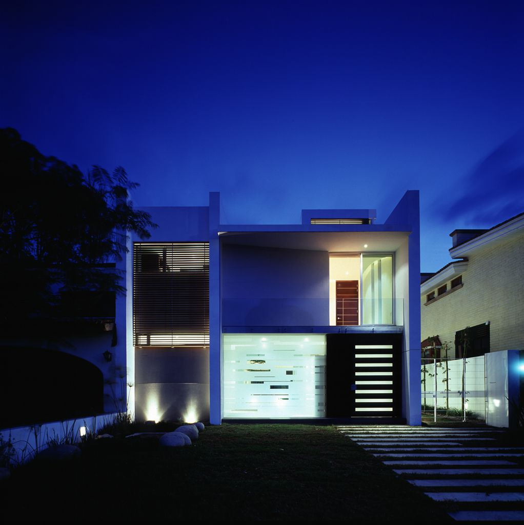 T House (11)