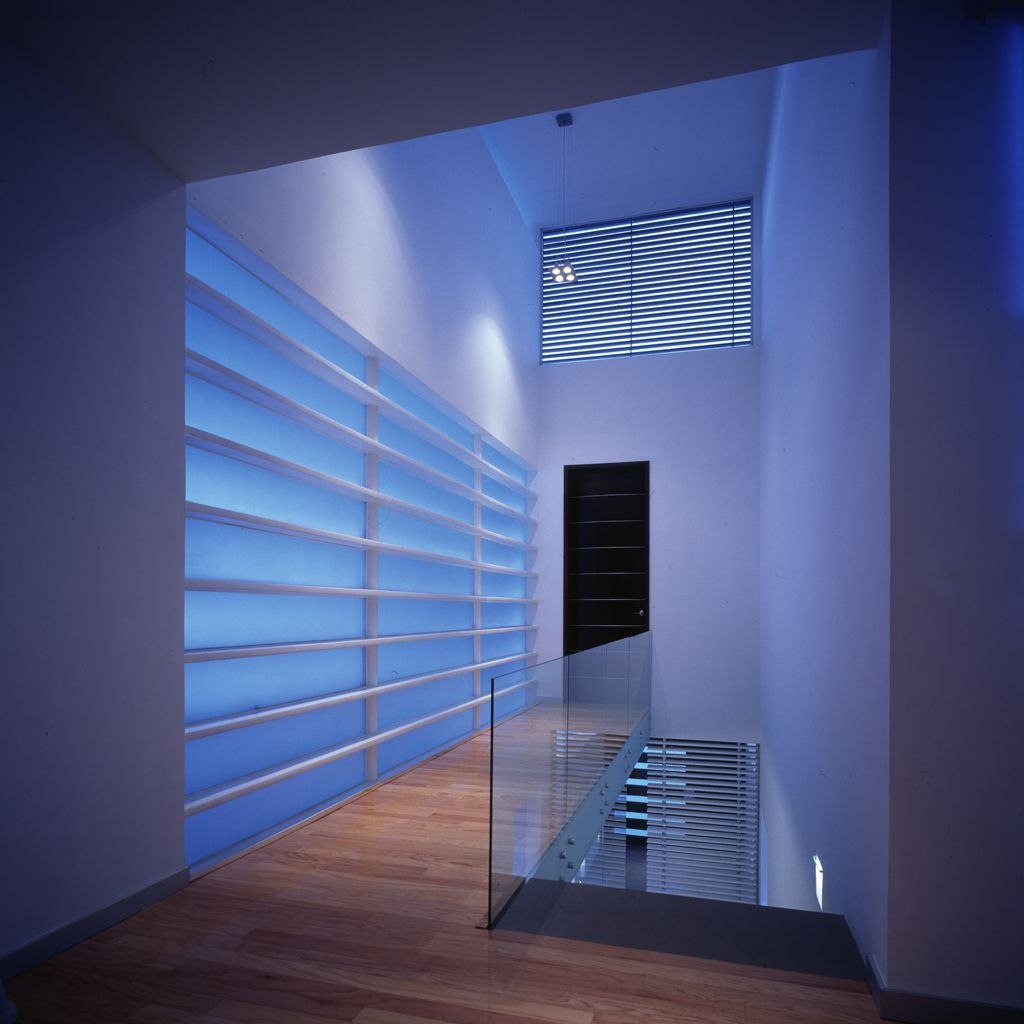 T House (13)