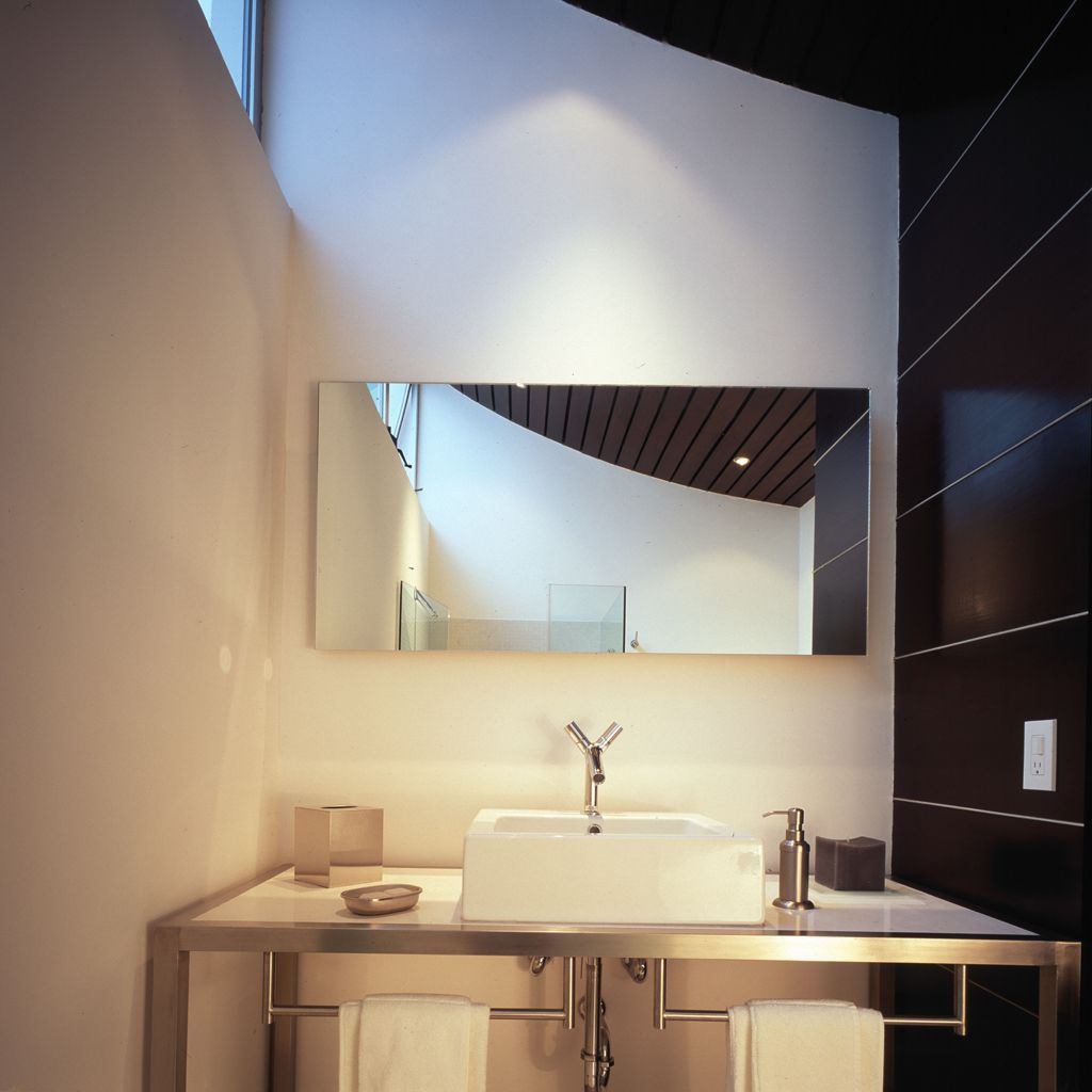 T House (14)