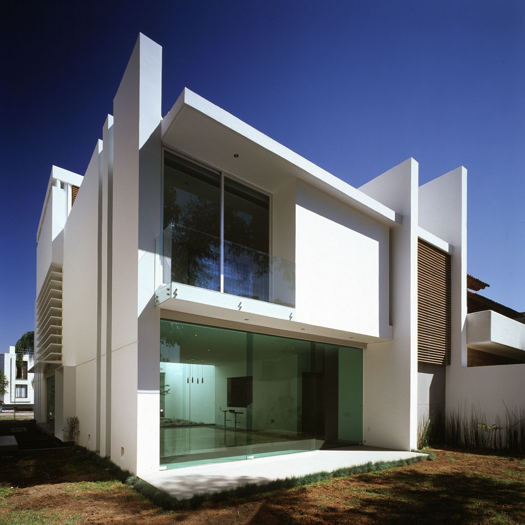 T House (2)