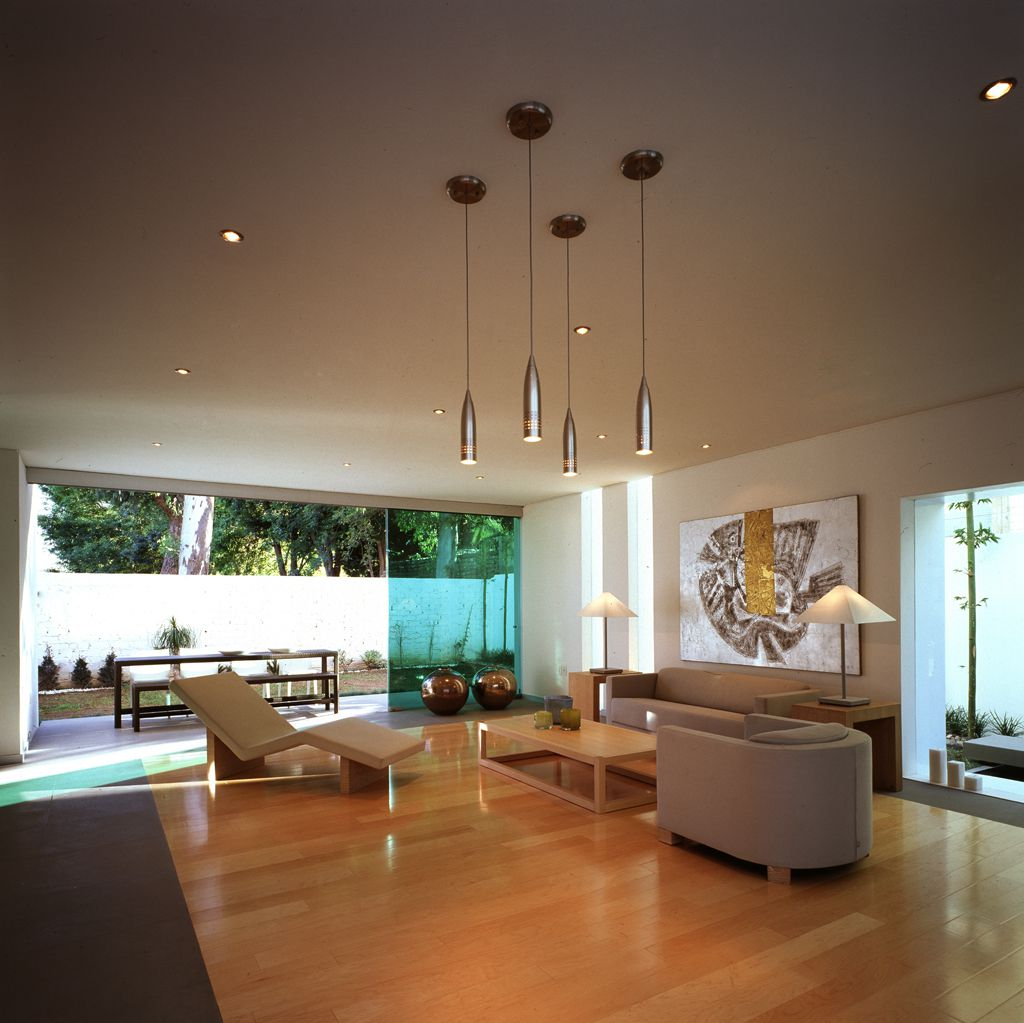 T House (3)