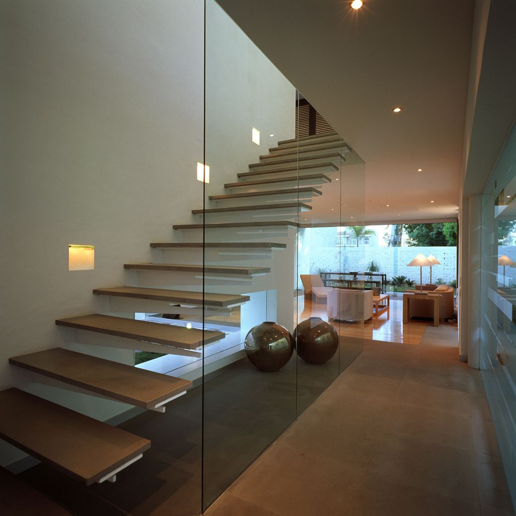 T House (4)